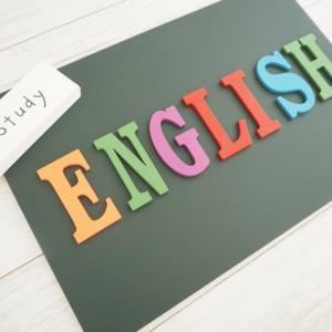 マルタ留学前に英語に慣れたい!簡単にできる英語勉強から弾丸セブ島留学までご紹介!