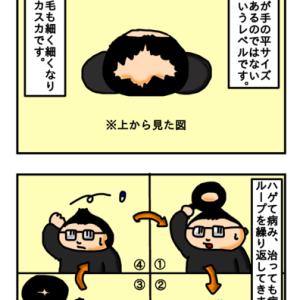 【近況報告】2019年9月
