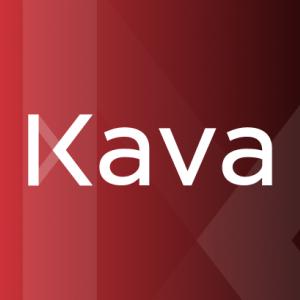 Binance Launchpad(ランチパッド)チャレンジ Kava Token