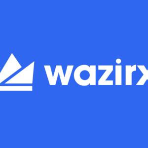 Introducing the WazirX (WRX) Token Sale on Binance Launchpad