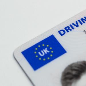 運転免許証を紛失したときに必要な再交付の手続き
