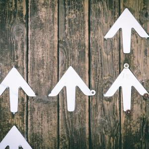 【再考】株価上昇時に取るべき戦略 ~年末に向けて更なる上昇? 米中貿易摩擦の再燃は?