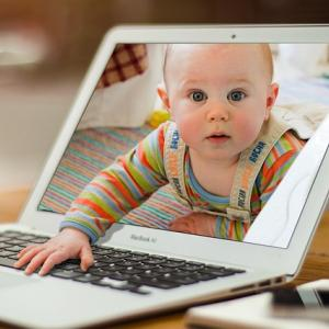 【祝】双子パパがブログ30記事を達成して気づいたこと~時間・収益などなど~