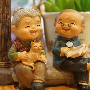 【退職金公開】医療職である双子パパの退職金を計算してみたよ!