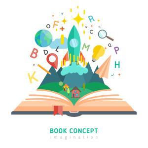 【読みやすさ重視】人生を変えたい時に読む本3冊【初心者】