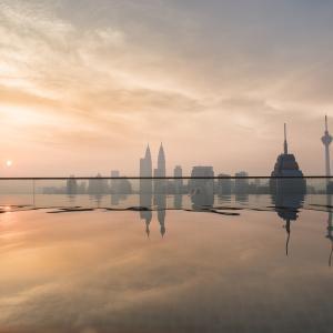 【2019年】マレーシアのリアルな物価【食費、ホテル代、etc...】