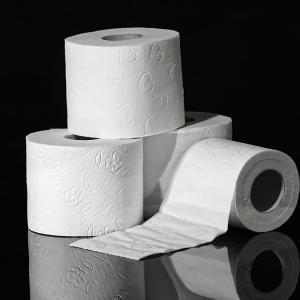 トイレットペーパー不足のデマが広まったのは、日本人の洗脳体質が理由だと思う話
