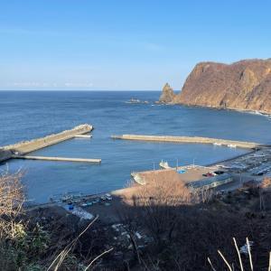 2021サクラマスを求めて…エピソードⅡ(日本海遠征2回目総集編)