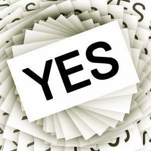 「全くその通り」英語のバリエーション: ビジネスから俗語まで