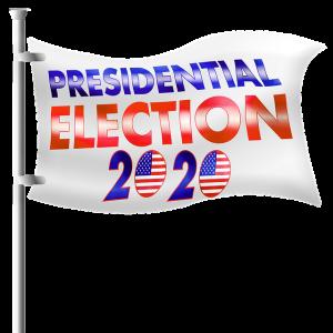 [米大統領選挙] 最後の討論会。ウソと中身の無い話。
