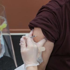 [新型コロナ] ワクチン、モデルナの2回目の接種はキツかった!