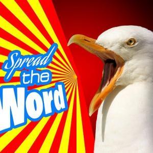 [ 最近聞く言葉]「Woke・ウォーク」の意味すること。良い言葉なのか、悪い言葉なのか?