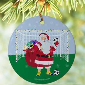 最高のクリスマス プレゼント!弱小から強豪へ!