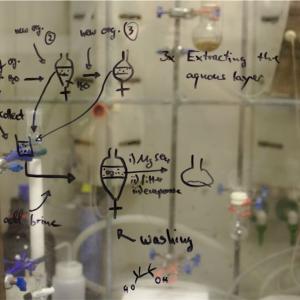 薬剤師国家試験研究所 物理