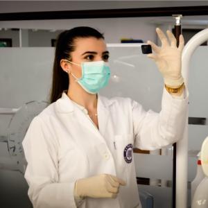 薬剤師国家試験研究所 薬剤