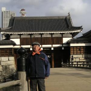 広島県への「宇品被服支廠群保存」のパブリックコメント