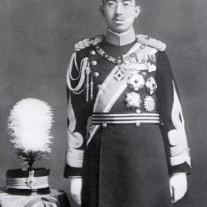 故北宏一朗さん講演記録其の三「日本軍の毒ガス戦を下支えした軍需産業」