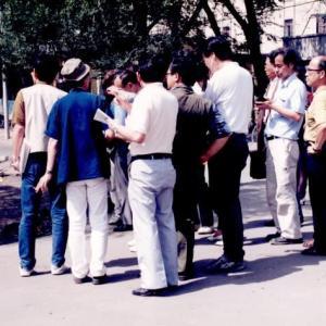 コロナ禍と天皇幻想・出てこない天皇・出さない政府・菅孝行(論座)200702