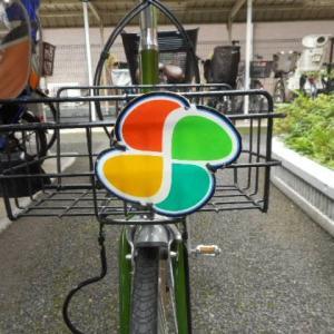 世田谷区自転車活用推進計画及び自転車等の利用に関する総合計画(素案)についての意見・提案