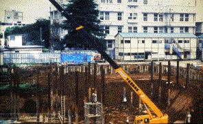 32年前の7月22日に「人骨」が発見! 第731部隊を多くの国民が知ることになった森村誠一氏の「死の器」と「悪魔の飽食」がしんぶん赤旗に連載されていた