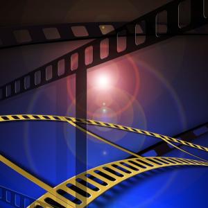 三谷幸喜映画「記憶にございません」人生変えたい!と思っている今、おススメ!