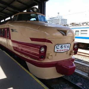 九州鉄道記念館 その2