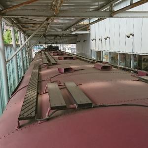電車とバスの博物館  付録写真