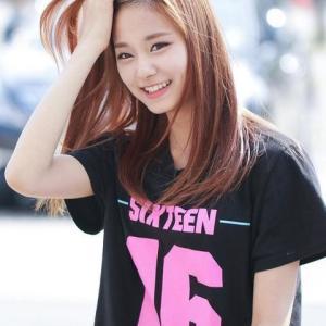 台湾出身の周子瑜が所属するK-POP女性アイドルグループ『TWICE』(トワイス)がデビュー