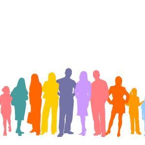 チャンスをつかんで成功する為に、排除すべき人のタイプ5選
