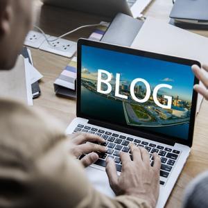 【ブログ開設から1カ月経過】変われた自分と生じた弊害について