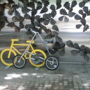 【コスパ最強!】折りたたみ自転車を選ぶときのポイント3つとおすすめ3選!