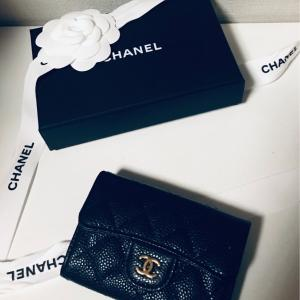CHANEL MADEMOISELLE prive TOKYO