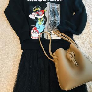 ファッションLOVE