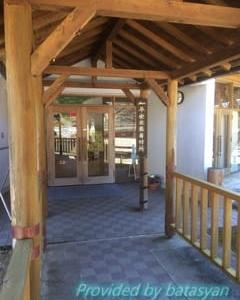 熊野古道館