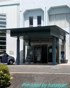 田辺市立 龍神公民館