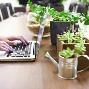 ブログをひたすら読み続けたら見えてきた、稼げる人の特徴