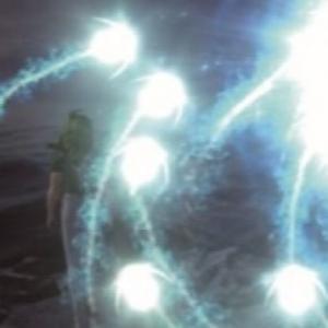 【星矢、リゼロ】星矢のリセ据え判別はしっかりしましょう!()