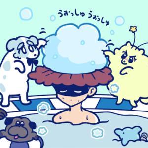 139話「風呂リダの刑執行日」