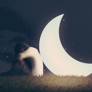 冥王星は究極の願い