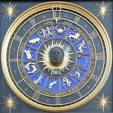 【占星術】星読みに興味を持ったらまずはコレ!星読み初心者さんにオススメのホロスコープサイト