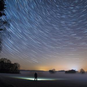 【星読み初心者さんの為の占星術】12星座とサインの違いって何だろう?