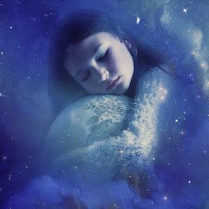 金星蠍座へ~「好き」と深く関わり変容する
