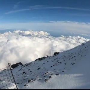 富士山で滑落死したニコ生主、完全に忘れられる