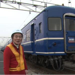 【悲報】夜行列車、とうとうサンライズエクスプレスだけになる