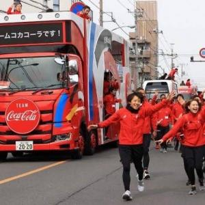 【悲報】日本政府「コロナで音楽フェスは中止!代わりに五輪期間中に会場でフェスやるから観戦に来い」