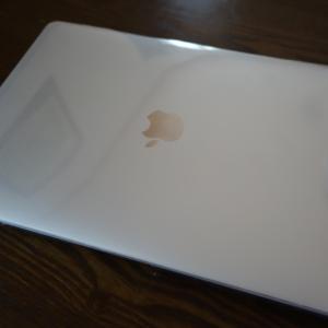 Macを禁煙のお金で買いました  禁煙攻略日記  「116日目〜120日目」