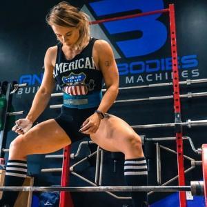 ベンチプレス MAX挙上重量に効果があるのは レップ数いくつのトレーニング!?