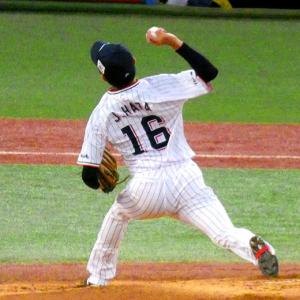 7/29 阪神戦○ 昨日ボコられた借りは、明日も勝ってきっちり返す!