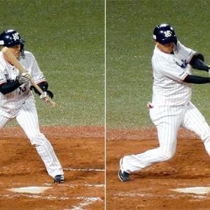 9/25 阪神戦○ チャンスを確実に生かす良い勝ち方。クラスターは他人事ではない。