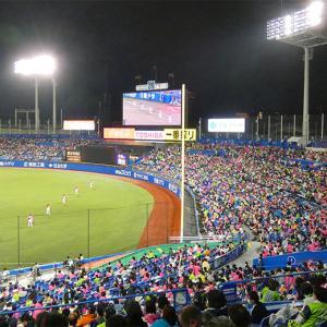 9/26 阪神戦○ 村神さまのおかげです。ヒヤヒヤした分勝った時はウレシい。
